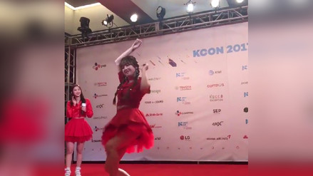 Twitter | Cantante de K-Pop alborota las redes a ritmo de 'Despacito'