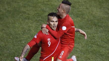 ¿Qué jugador de los convocados le ha marcado más goles a Bolivia?