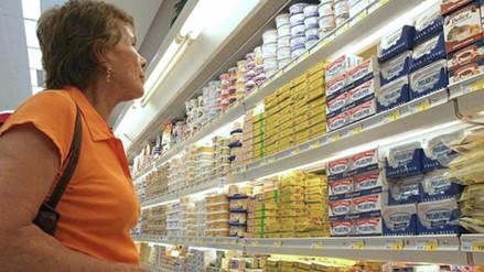 Las etiquetas de alimentos y bebidas tendrán estas advertencias, según Minsa