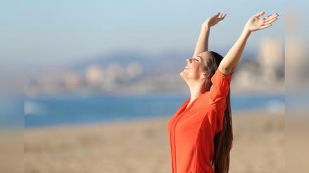 Claves para desarrollar y mantener una autoestima sana