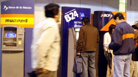 Bancos enviarán estados de cuenta electrónicos obligatoriamente