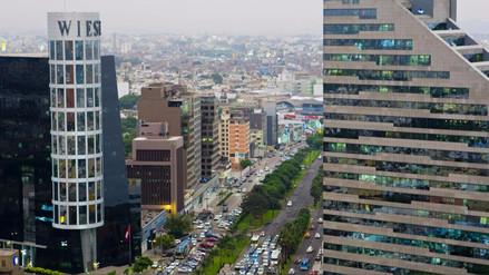 Lima, una de las mejores ciudades para vivir en América Latina