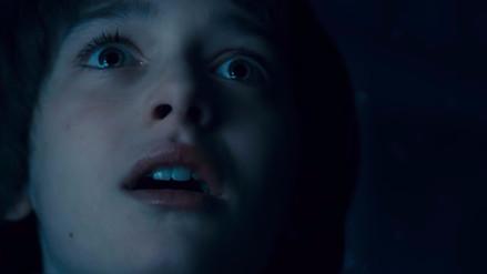 """""""Stranger Things"""" lanzará un cómic sobre las vivencias de Will Byers en el Upside Down"""
