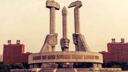 Reportaje | El turismo en Corea del Norte, la