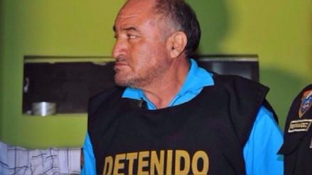 Reprograman juicio de Roberto Torres y dos exfuncionarios