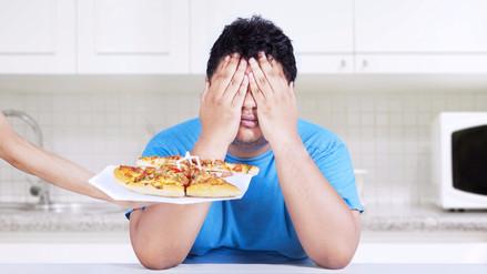 El respiracionismo: la corriente que anima a la gente a vivir sin comer