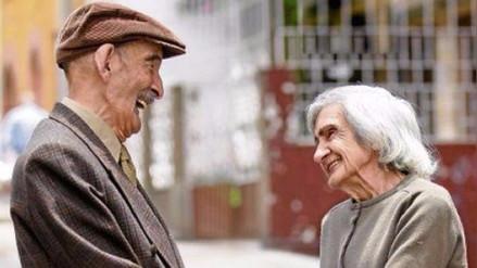 ¿Qué necesitas para una vida feliz? Un estudio de Harvard responde...