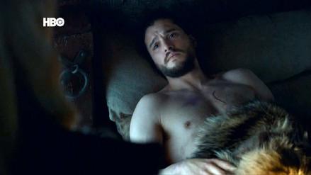 Game of Thrones: 15 millones por el capítulo final
