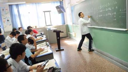 Así evalúan a sus maestros los países que tienen la mejor educación