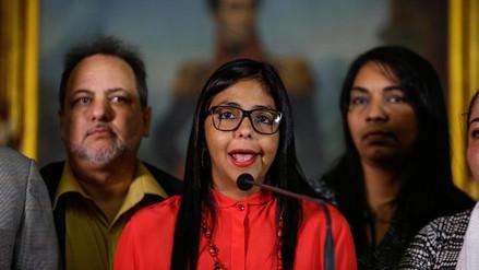 La Asamblea Constituyente regulará las redes sociales en Venezuela