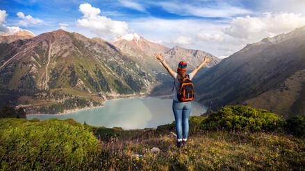 ¿Qué es la cultura turística y por qué es importante para el Perú?
