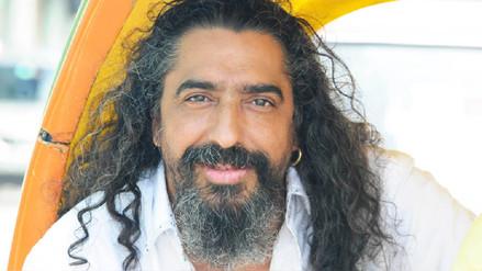 """Diego 'El Cigala' presentará en Lima su show """"Indestructible"""""""