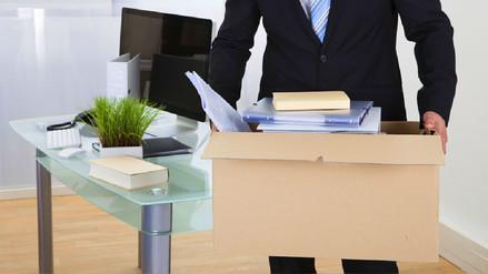 ¿Cómo calcular tu liquidación si renuncias o te despiden del trabajo?