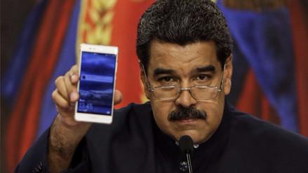 El Gobierno de Maduro retiró la señal de Caracol TV y de RCN en Venezuela