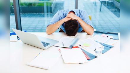 ¿Tu negocio podría quebrar? Seis señales de alerta