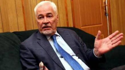 Hallan muerto en su casa al embajador ruso en Sudán