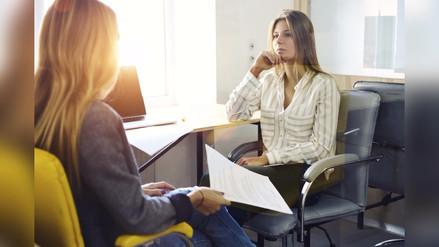 ¿De qué se trata el life coaching?