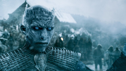 """Game of Thrones"": Spin-off estará situada mucho antes de"