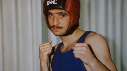 Conoce al último hombre que venció a Floyd Mayweather en un ring de box