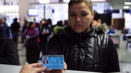 Los hijos nacidos en el extranjero podrían nacionalizarse peruanos a cualquier edad