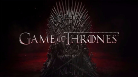 Hackers filtran el último capítulo de 'Game of Thrones'