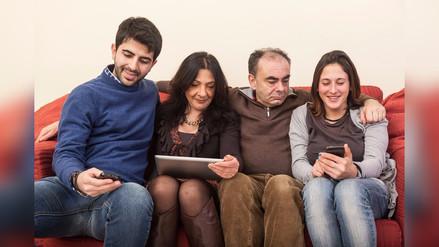 Los beneficios de la desintoxicación digital