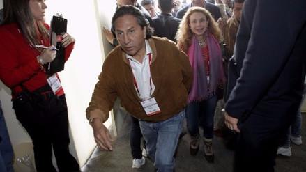 OCMA investiga a juez del caso Ecoteva por demoras en el proceso