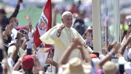 ¿Quieres conformar la Guardia del Papa? Estos son los requisitos