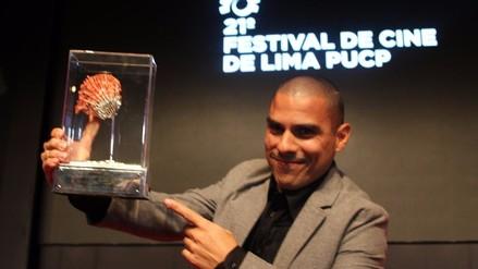 'La Familia' ganó premio como Mejor Película en Chile