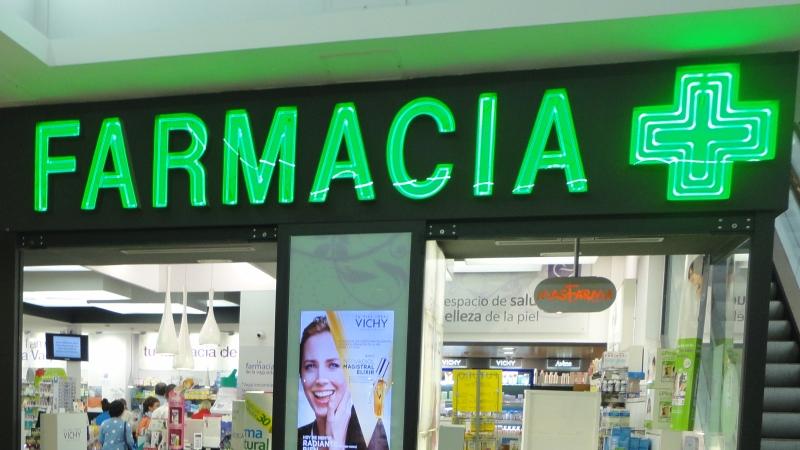 La salud privada le cuesta a peruanos S/ 4,100 millones al año, según SuSalud