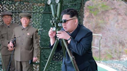 Corea del Norte amenazó con