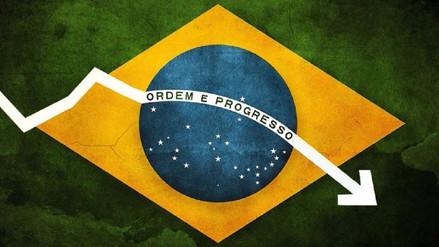 Brasil recurre a privatizaciones sensibles para salir de la crisis económica