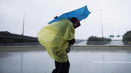 ¿Cuál es la diferencia entre los términos huracán, ciclón, tornado y tifón?