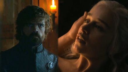 Game of Thrones: ¿por qué Tyrion vio con preocupación el 'Jonerys'?