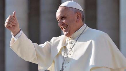 Canatur: Empresas de turismo alistan paquetes para ver al papa Francisco