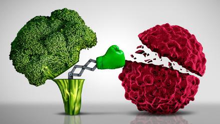 Ciencia y buenos hábitos harán del cáncer una enfermedad crónica