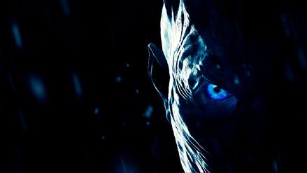 FOTOS | Game of Thrones: los muertos de la séptima temporada