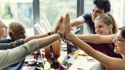 La importancia de la ética en los negocios