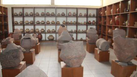 Primer Museo de Cerámica de San Martín cumple 25 años