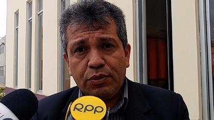 Ugel Chiclayo: 150 docentes dejaron huelga y retornaron a dictar clases