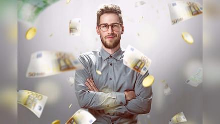 ¿Qué hacer cuando se recibe un aumento de sueldo?