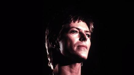 Spotify: David Bowie supera los 1000 millones de reproducciones