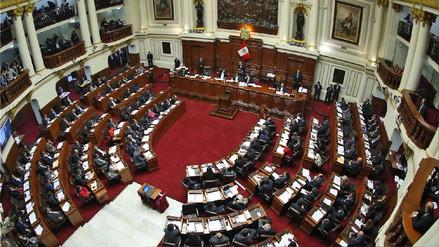 ¿Qué consecuencias tiene que se declare inconstitucional parte de la 'Ley Antitránsfuga'?