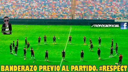 Los mejores memes en la previa del Perú vs. Bolivia por las Eliminatorias