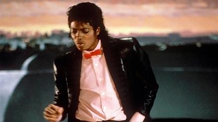 La historia real de 'Billie Jean', canción ícono de Michael Jackson