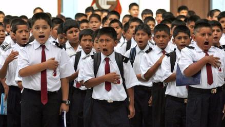 BID: Perú a la cola en inversión en educación en Sudamérica