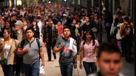 Unos 30 millones de latinoamericanos viven fuera de su país de nacimiento