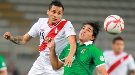 ¡Dura baja! Yoshimar Yotún quedó descartado para el Perú vs. Bolivia