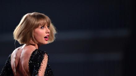 YouTube: Taylor Swift y su nuevo video baten récord de PSY