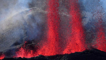 La NASA revela su plan para salvar la Tierra de un supervolcán